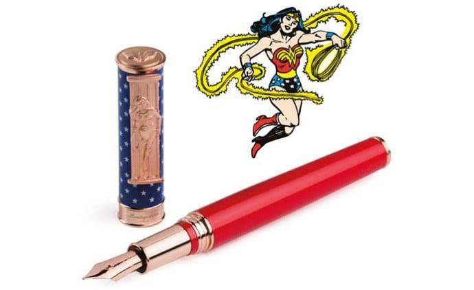 montegrappa-dc-comics-pens-9