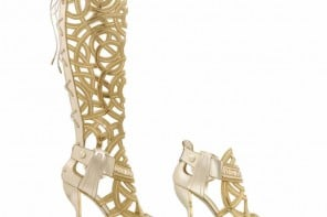 nicholas-kirkwood-victorias-secret-shoes