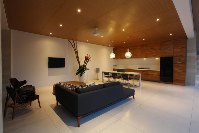one-eleven-living-area