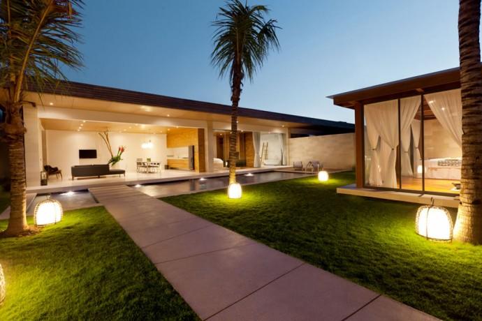one-eleven-villa-view