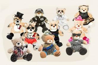 operation-bobbi-bear-teddy-bear