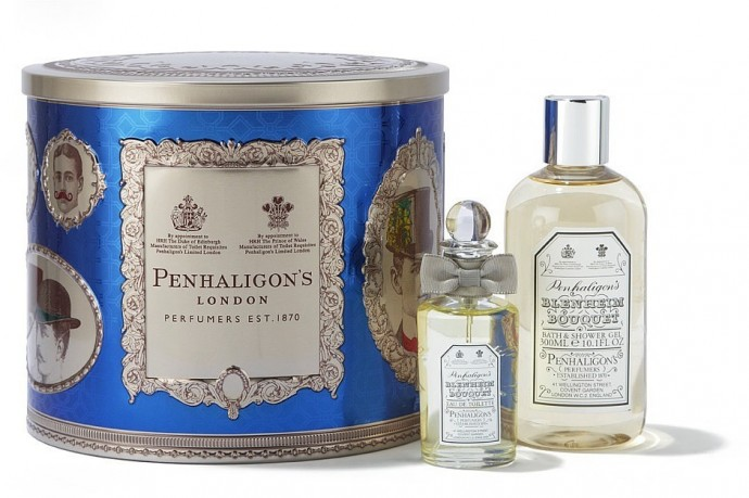 penhaligons-blenheim-bouquet-collection