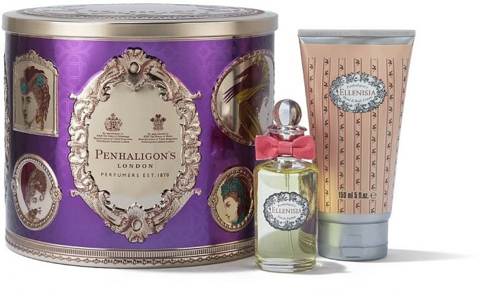 penhaligons-ellenisia-collection