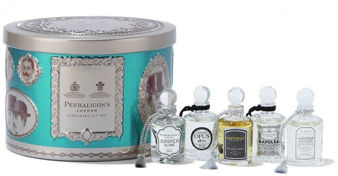 penhaligons-gentlemens-collection