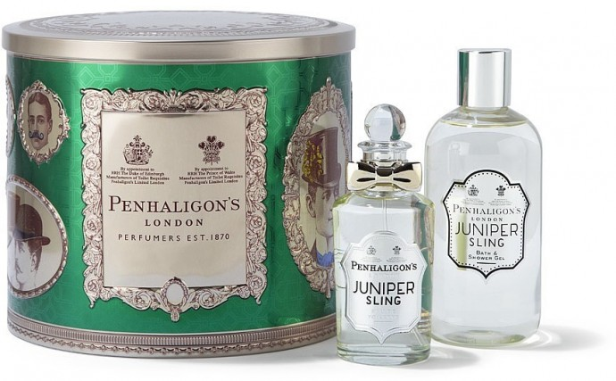 penhaligons-juniper-sling-collection