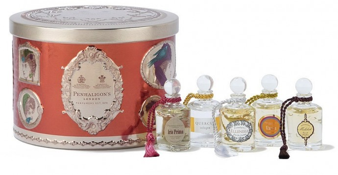 penhaligons-ladies-collection