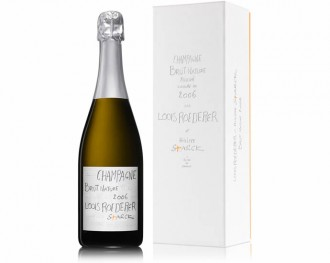 philippe-starck-louis-roederer-brut-nature-2006-1