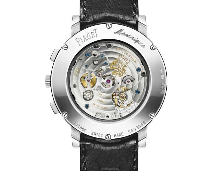 piagets-ultra-thin-altiplano-5