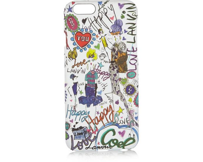printed-iphone-6-case