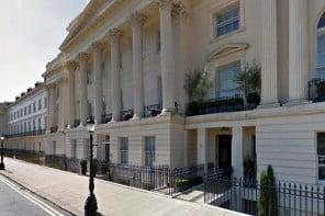 qatar-royal-familylondon-mansion