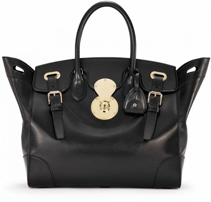 ralph-lauren-ricky-bag-1