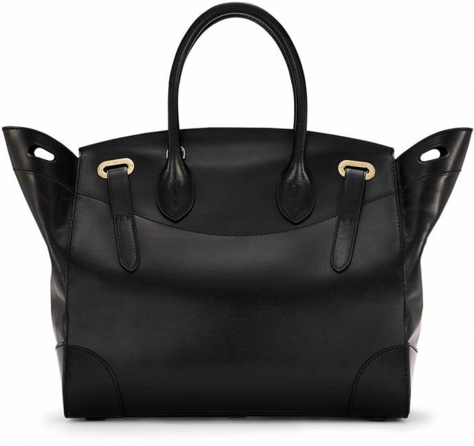 ralph-lauren-ricky-bag-2