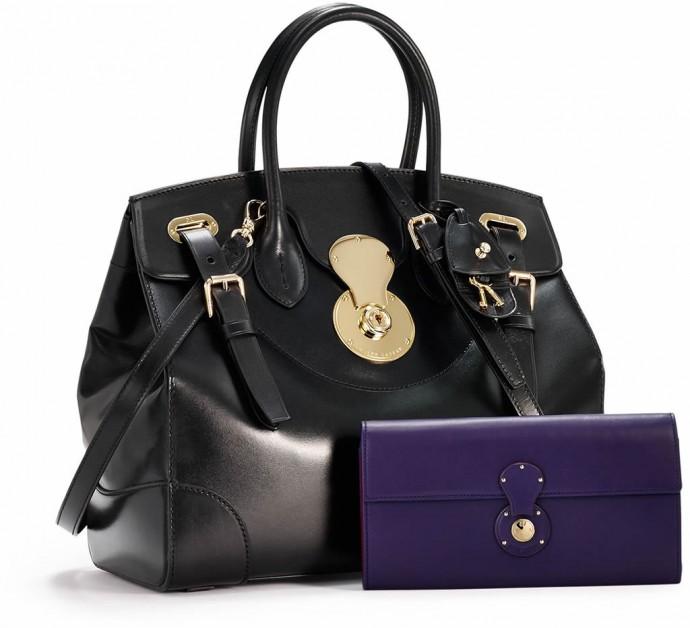 ralph-lauren-ricky-bag-4