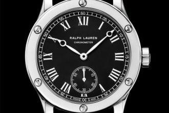 ralph-lauren-sporting-classic-chronometer-39mm-1