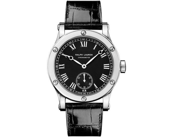 ralph-lauren-sporting-classic-chronometer-39mm-2