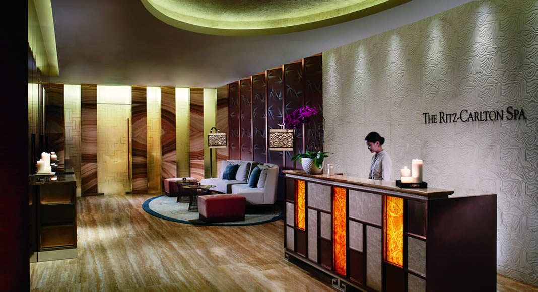 The ritz carlton chengdu review for Home designer suite 2014 review