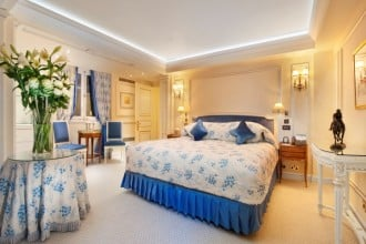ritz-london-piccadilly-suite