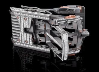roland-calibre-r822-3