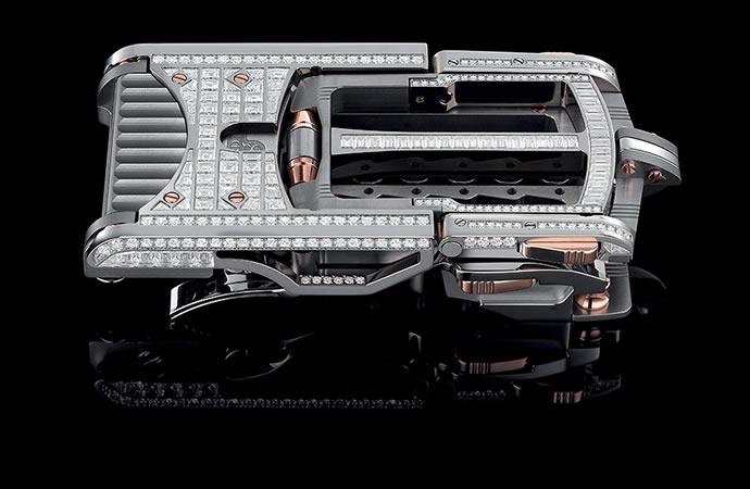 roland-calibre-r822-5