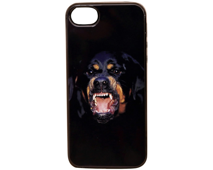 rottweiler-print-givenchy