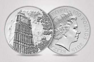 royal-mint-coin-1