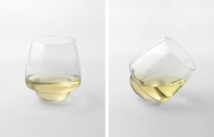 saturn-glasses-3