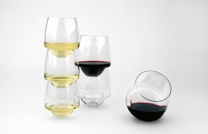 saturn-glasses-5