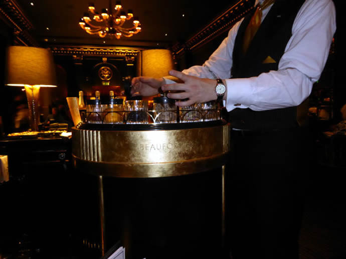 savoy-character-cocktails-2