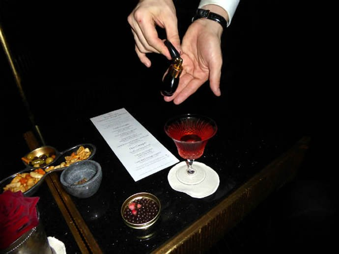 savoy-character-cocktails-3