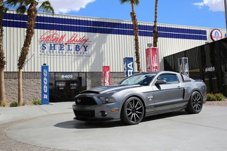 shelby-signature-edition-super-snake