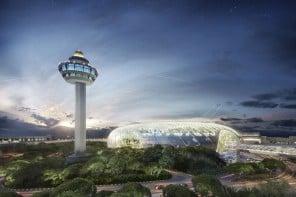singapore-changi-airport-1