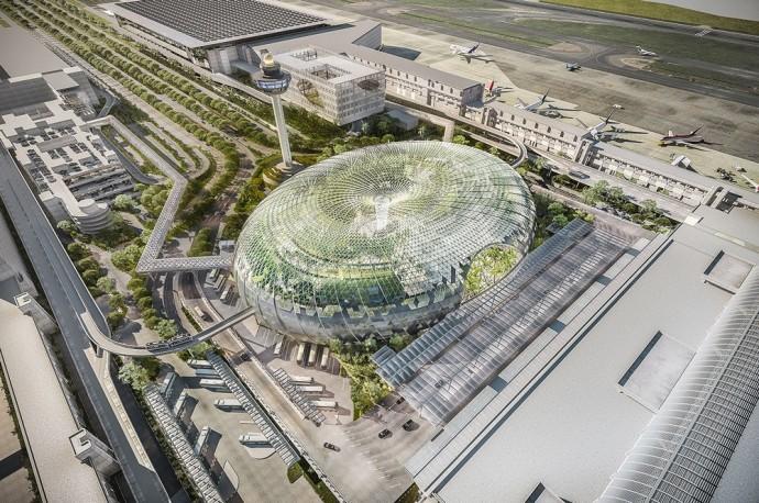 singapore-changi-airport-5
