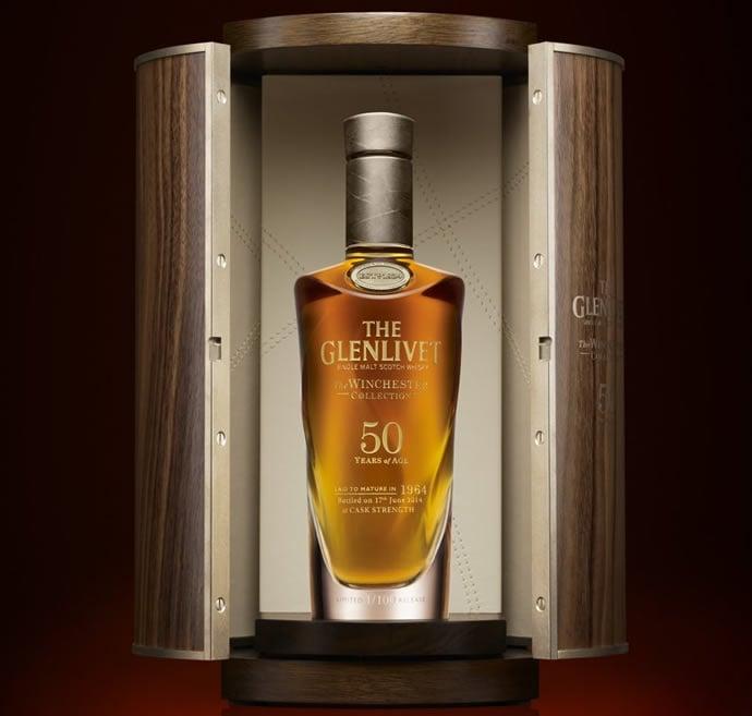 the-glenlivet-1964-scotch