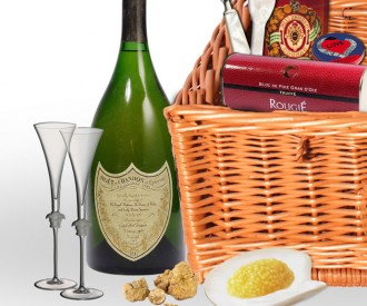 the-most-decadent-christmas-hamper-2