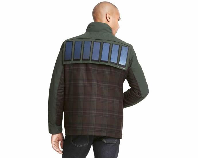 tommy-hilfigers-solar-jackets-1