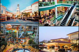 top-10-malls-usa