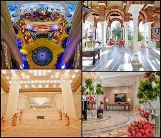 top-lobby