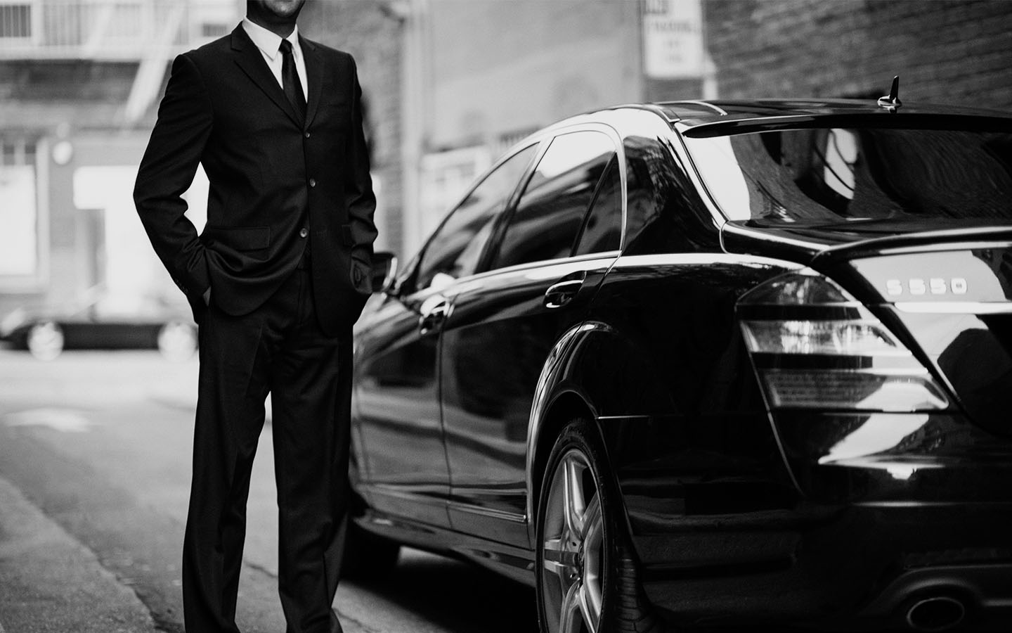 Uber Lux London >> A Luxury Ride On Your Fingertips We Try Out Uberlux In London