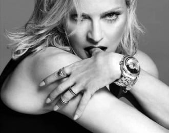 versace-for-madonna