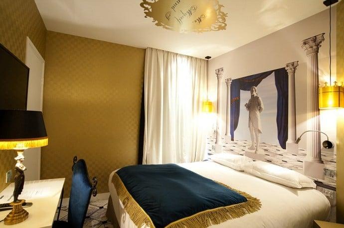 vice-versa-hotel-10