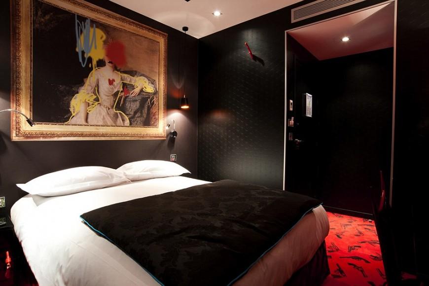 vice-versa-hotel-7