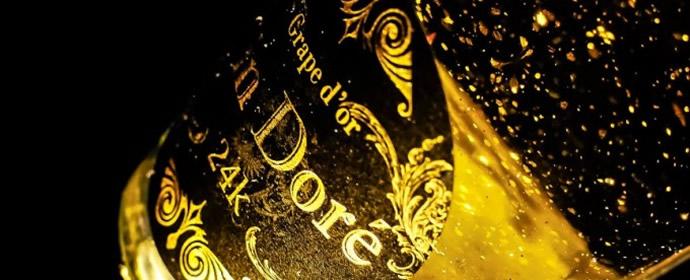 vin-dore-24k-cava-4