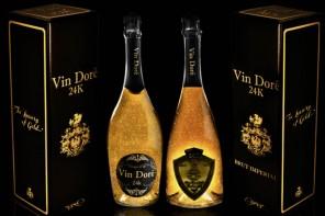 vin-dore-24k-cava-6