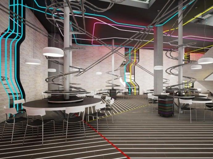 world-largest-roller-coaster-restaurant-3