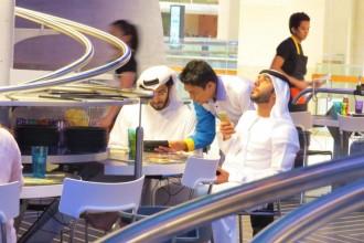 world-largest-roller-coaster-restaurant-5