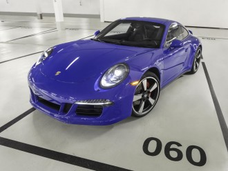2015-porsche-911-gts-club-coupe-3