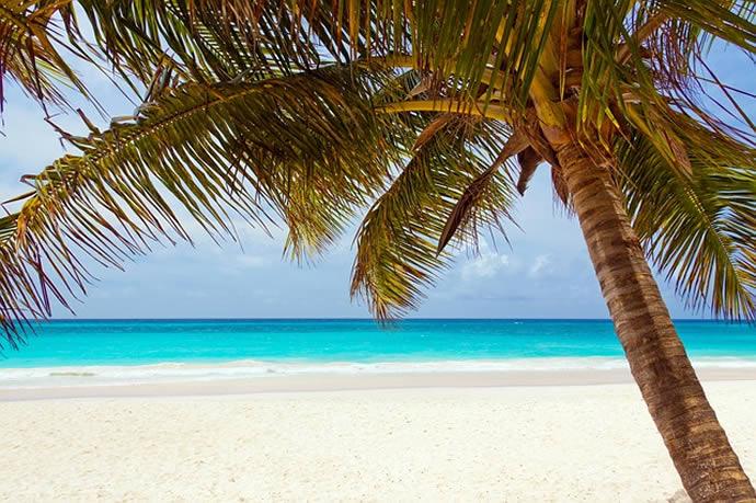 Cape-Verde
