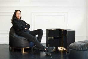 alexander-wang-furniture