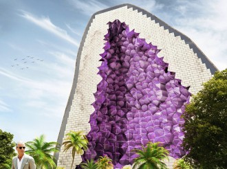 amethyst-hotel-ocean-flower-china-1