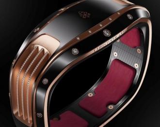 armill-bracelet-1